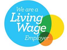 living-wage